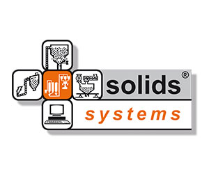 SOLIDS SYSTEM TECHNIK S.L