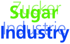 Sugra Industry