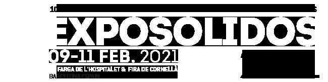 Exposolidos Logo