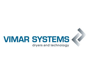 VIMAR SYSTEMS S.L